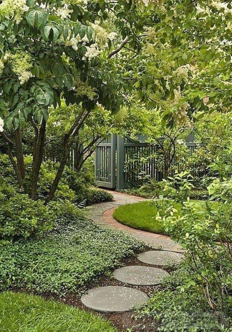 tropical garden ideas-723953708830942591