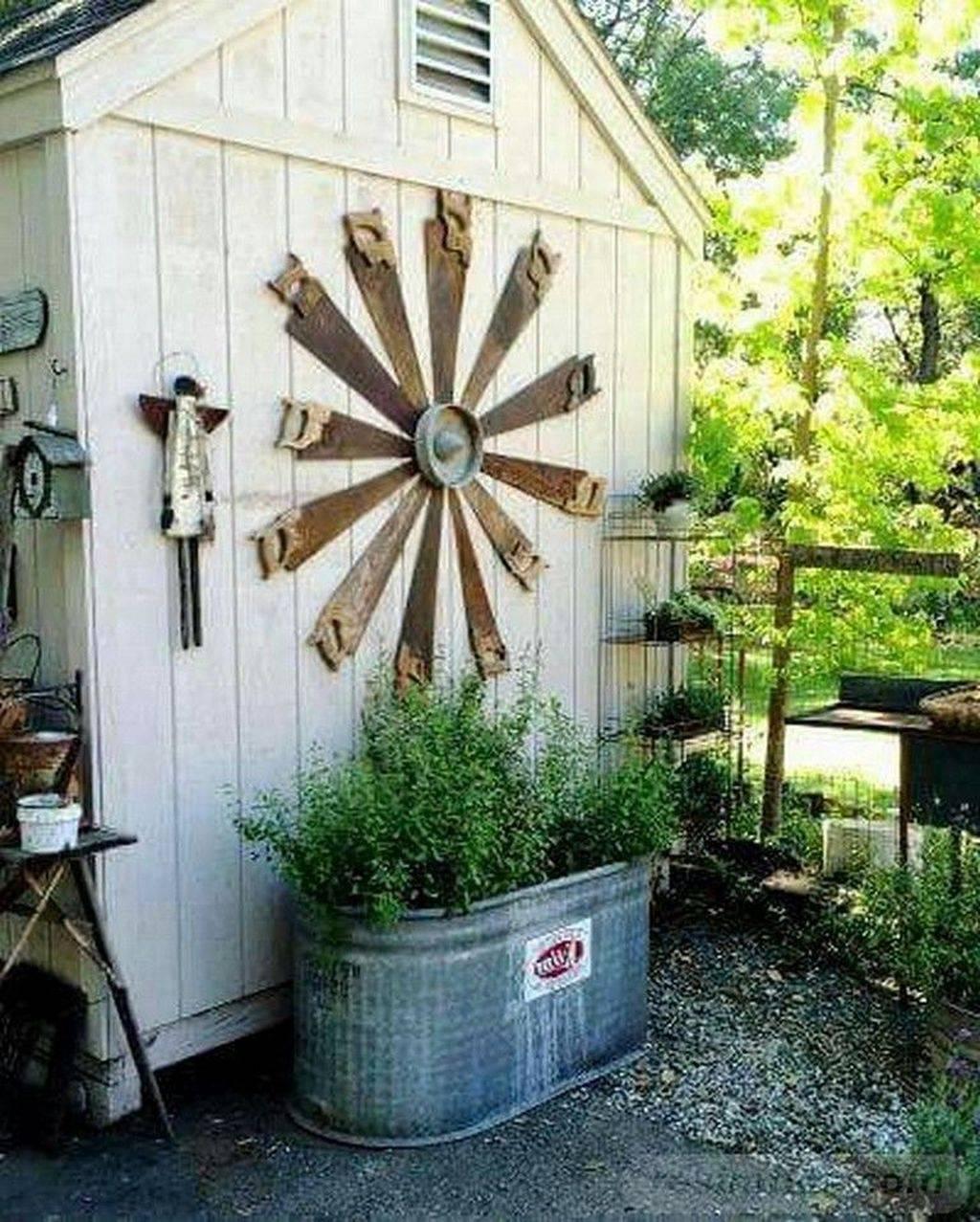 tropical garden ideas-860820916256474592