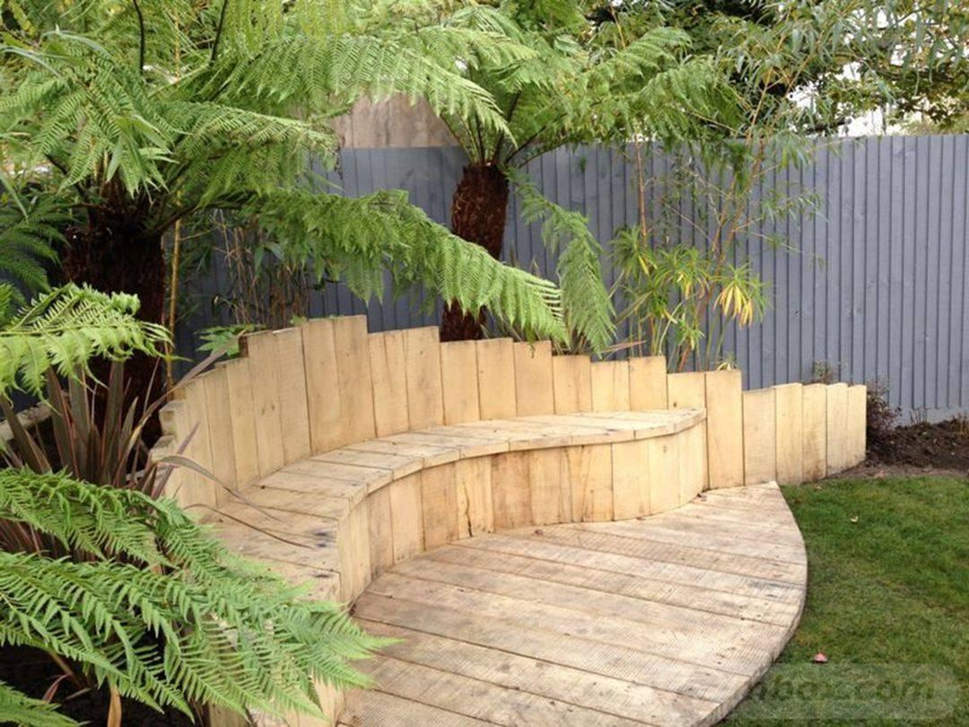 tropical garden ideas-712905815990747651