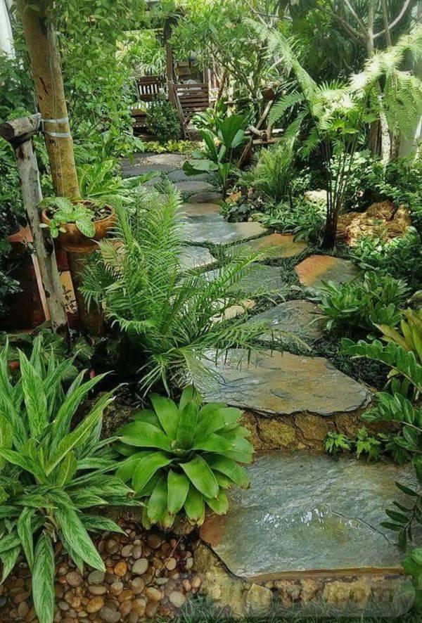 tropical garden ideas-410883166004468179