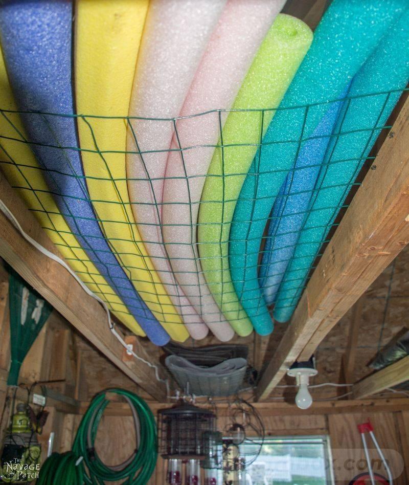 garden garage ideas-165999936251159898