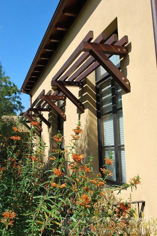 garden garage ideas-570972059000965930