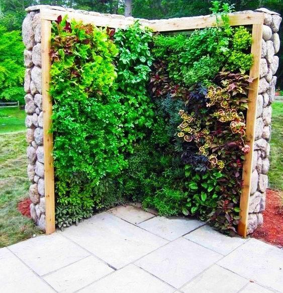 garden garage ideas-AVHWXp9VQ1F0zdDWzU7fyG0GjpZED1imqyAkxYinVApq6jBAHDVgsbg
