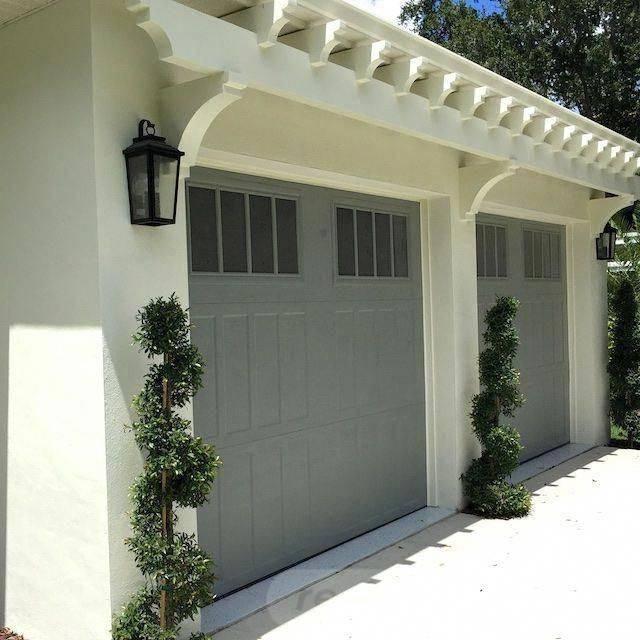 garden garage ideas-293508100713760100