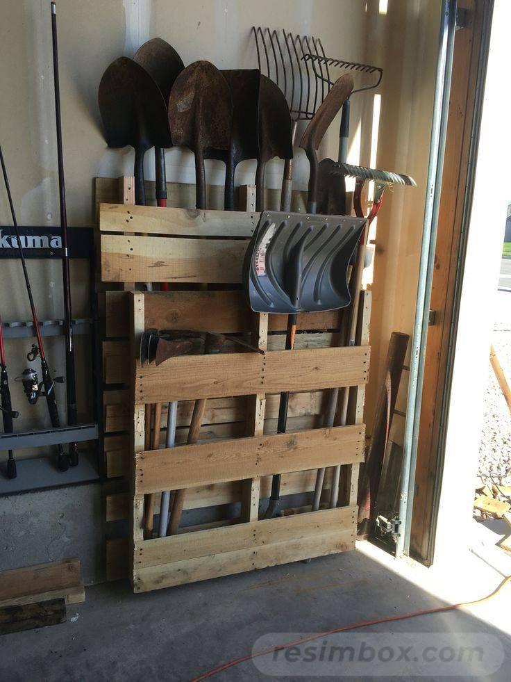 garden garage ideas-736408976552706612