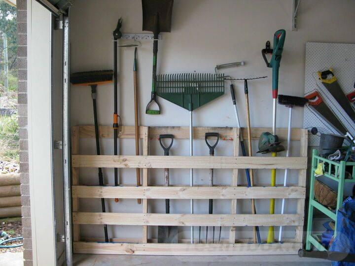 garden garage ideas-397724210840901324
