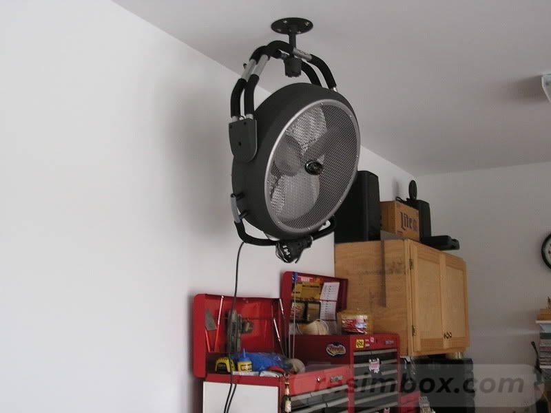 garden garage ideas-159033430570097648