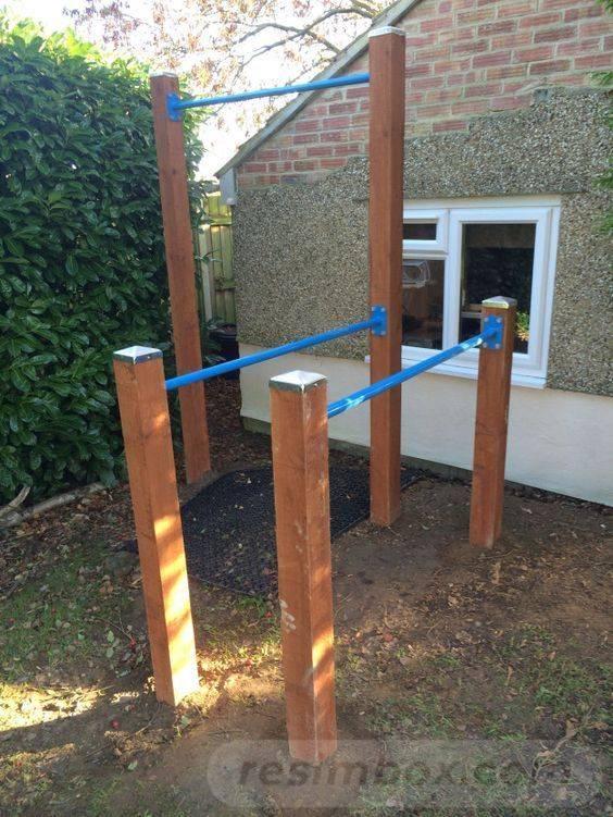 garden garage ideas-346988346288913557