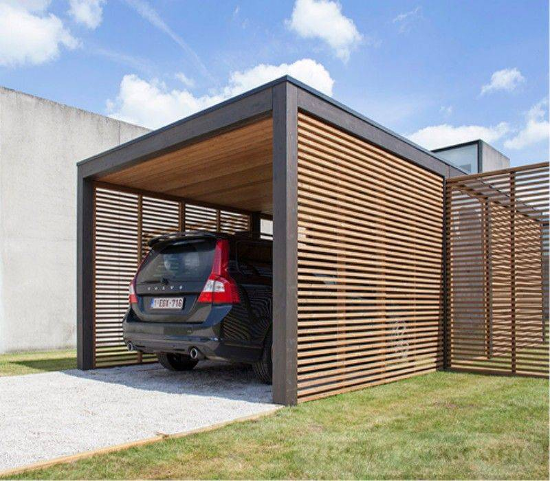 garden garage ideas-496521927649029810