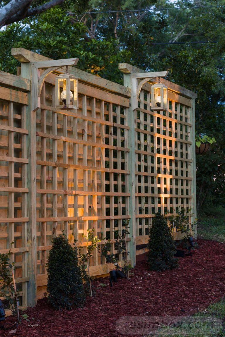 diy easy garden ideas-153192824811358659