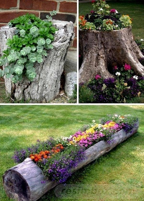 diy easy garden ideas-480759328962112349
