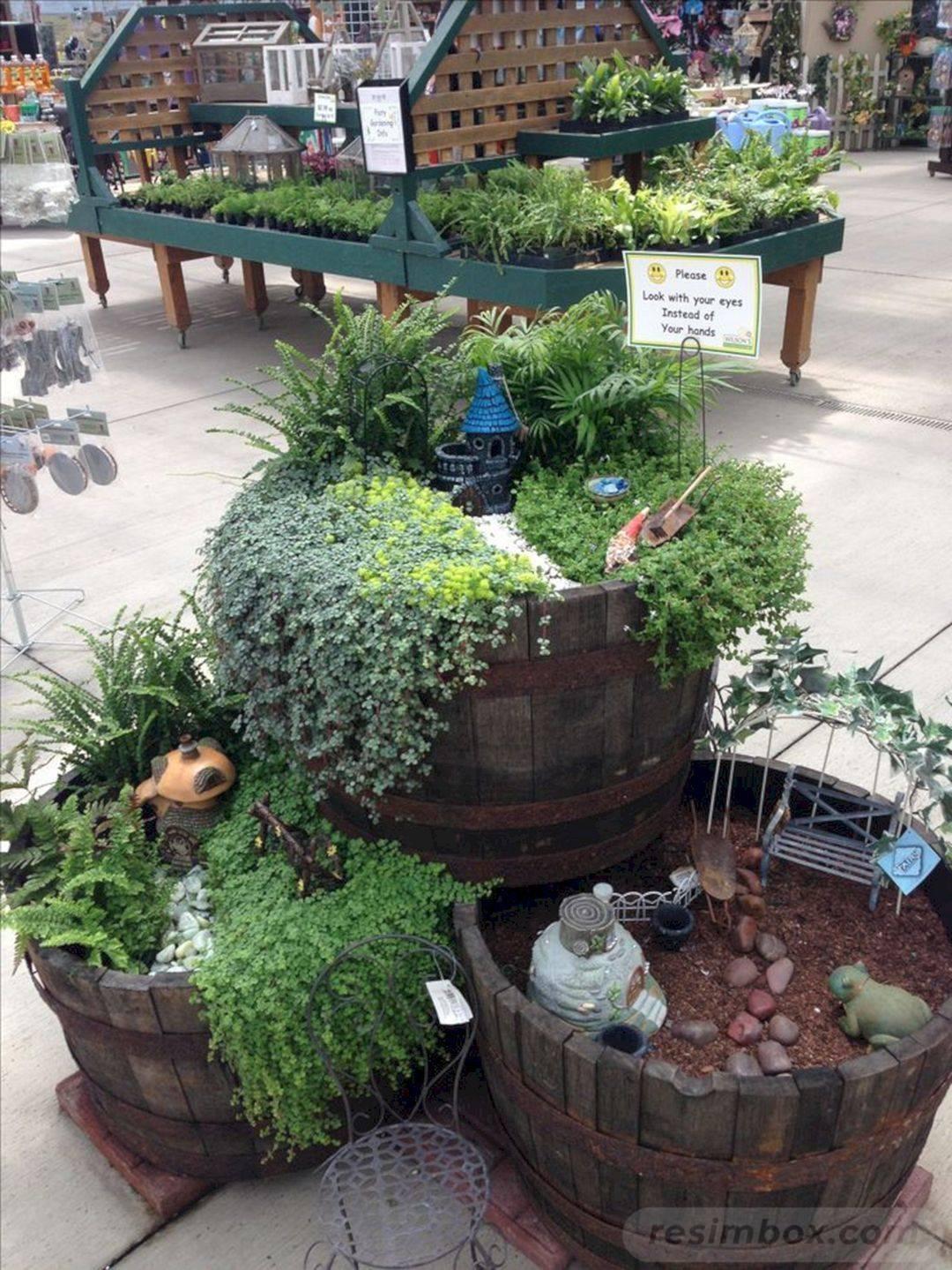 diy easy garden ideas-413627547017522556
