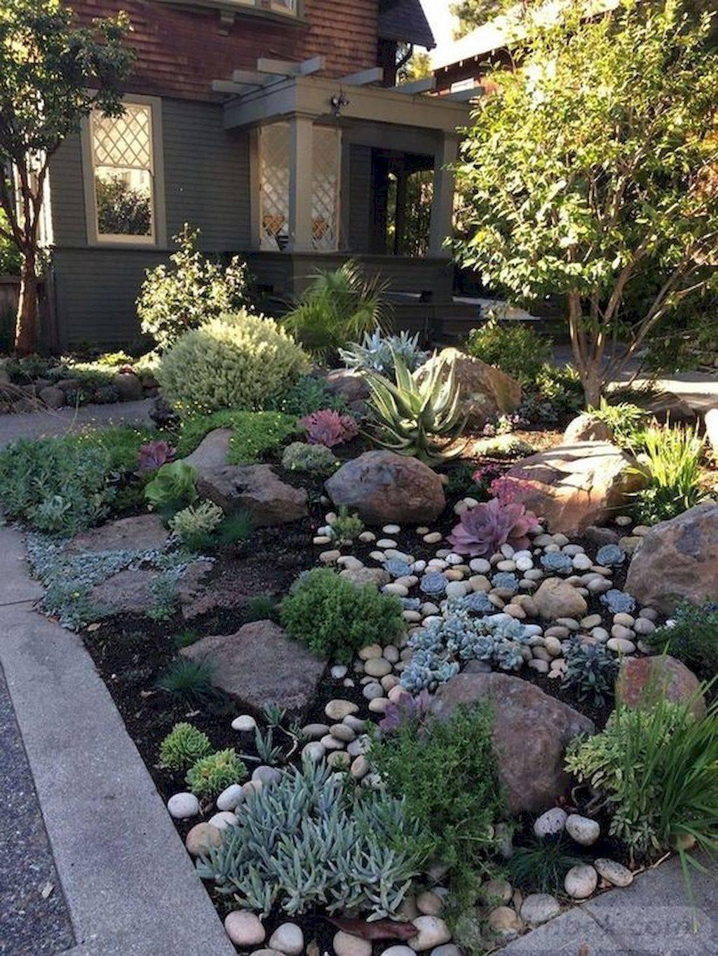 diy easy garden ideas-422705115024356778