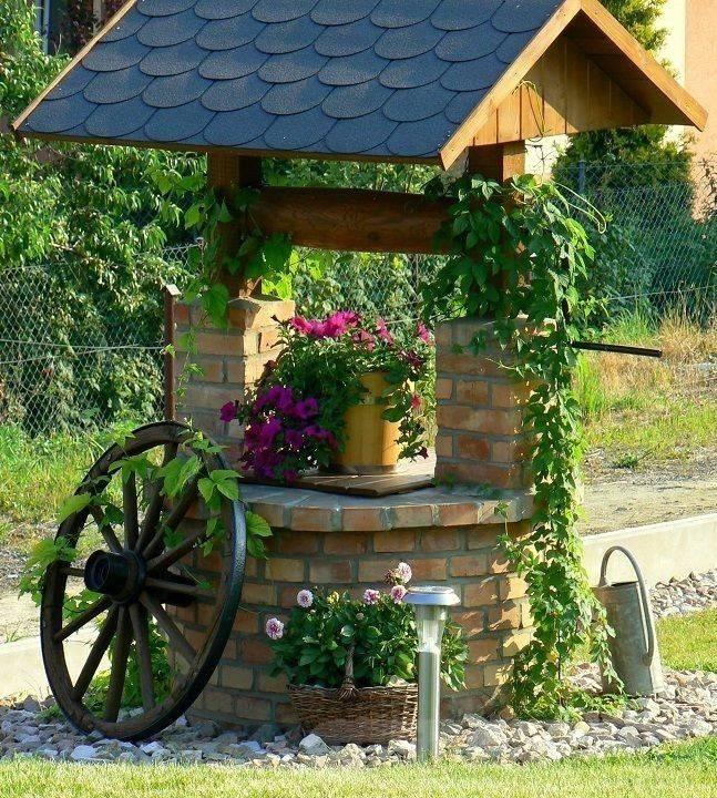 diy easy garden ideas-756112224919919312