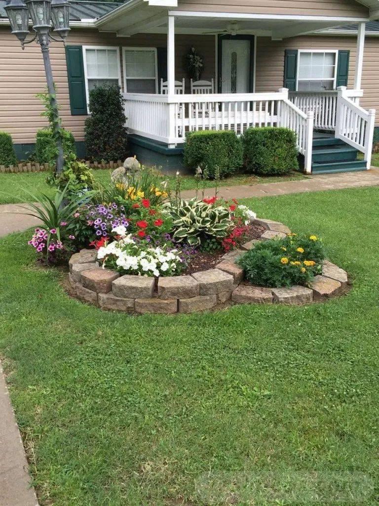 diy easy garden ideas-630926229027976255