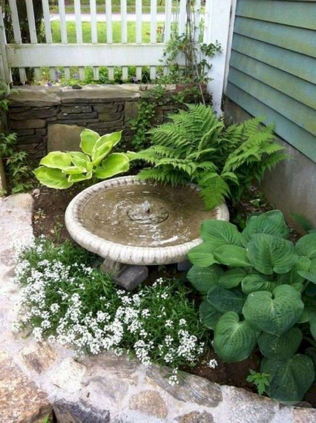 amazing garden ideas-679762137486874680