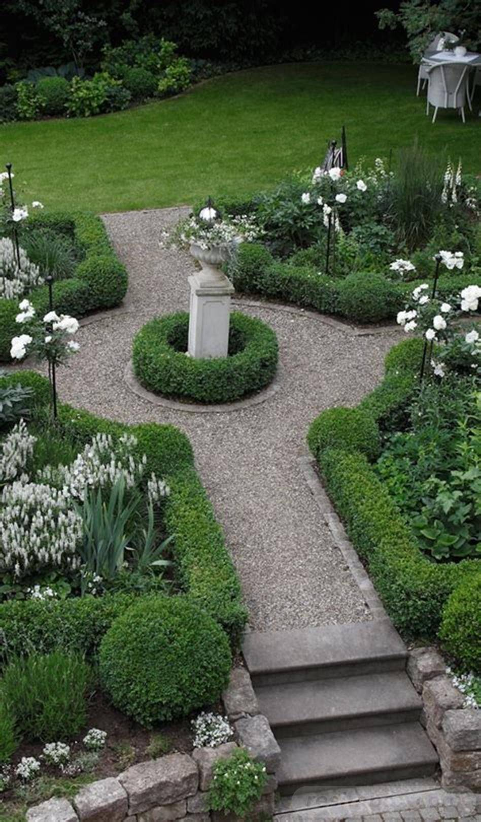 amazing garden ideas-686869380649849537