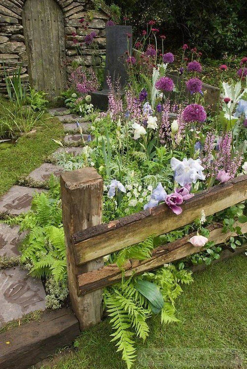 amazing garden ideas-646759196468498878