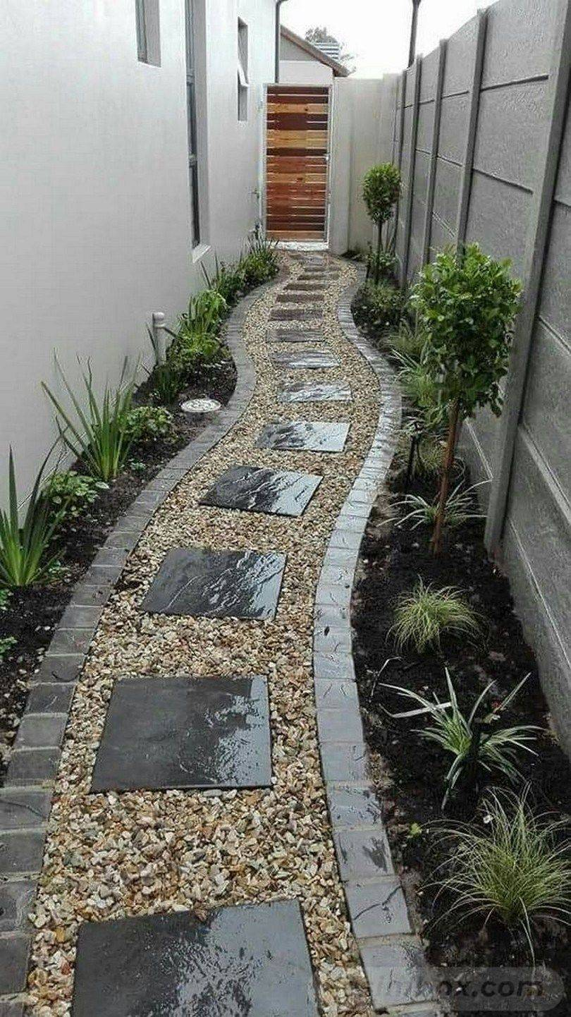 amazing garden ideas-723953708830840201
