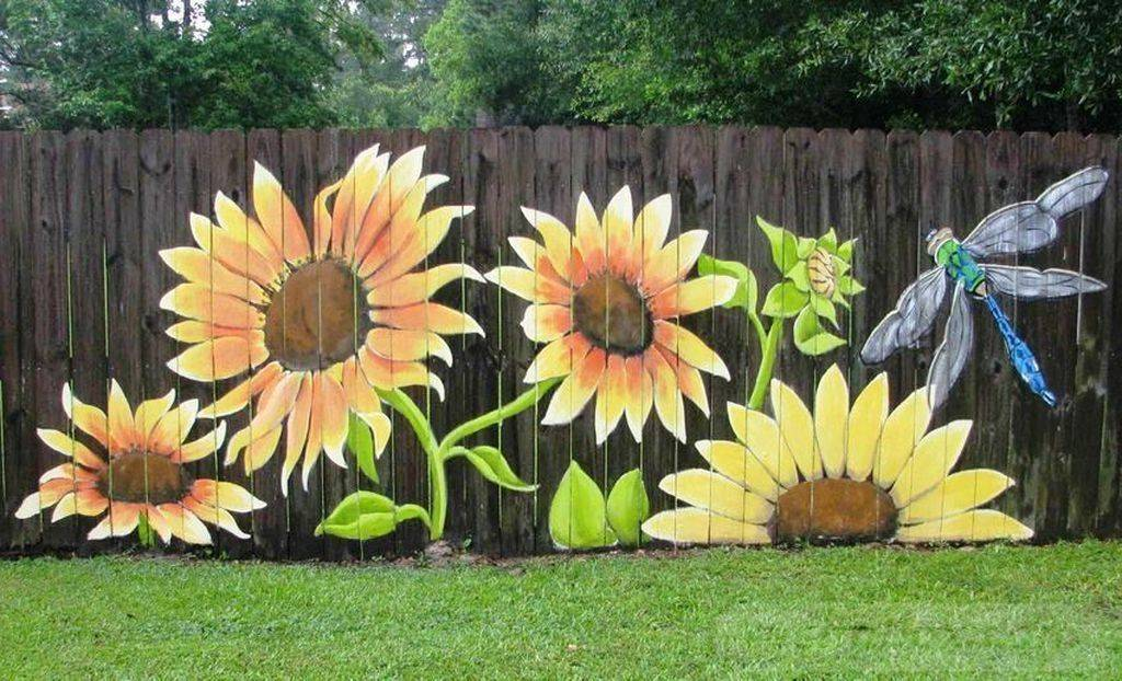 amazing garden ideas-663084745117748096