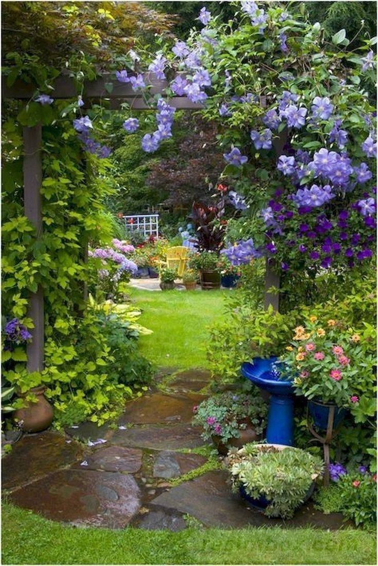 amazing garden ideas-620230179912421739