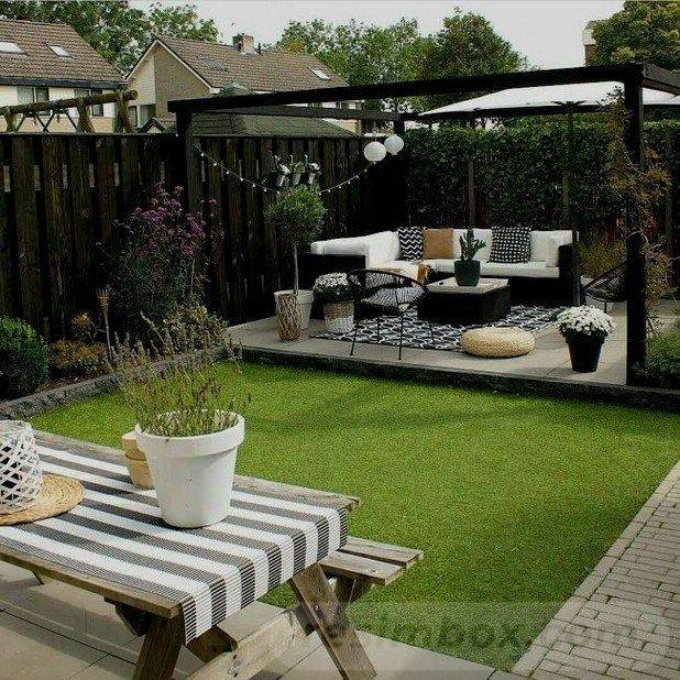 amazing garden ideas-746119863246749024