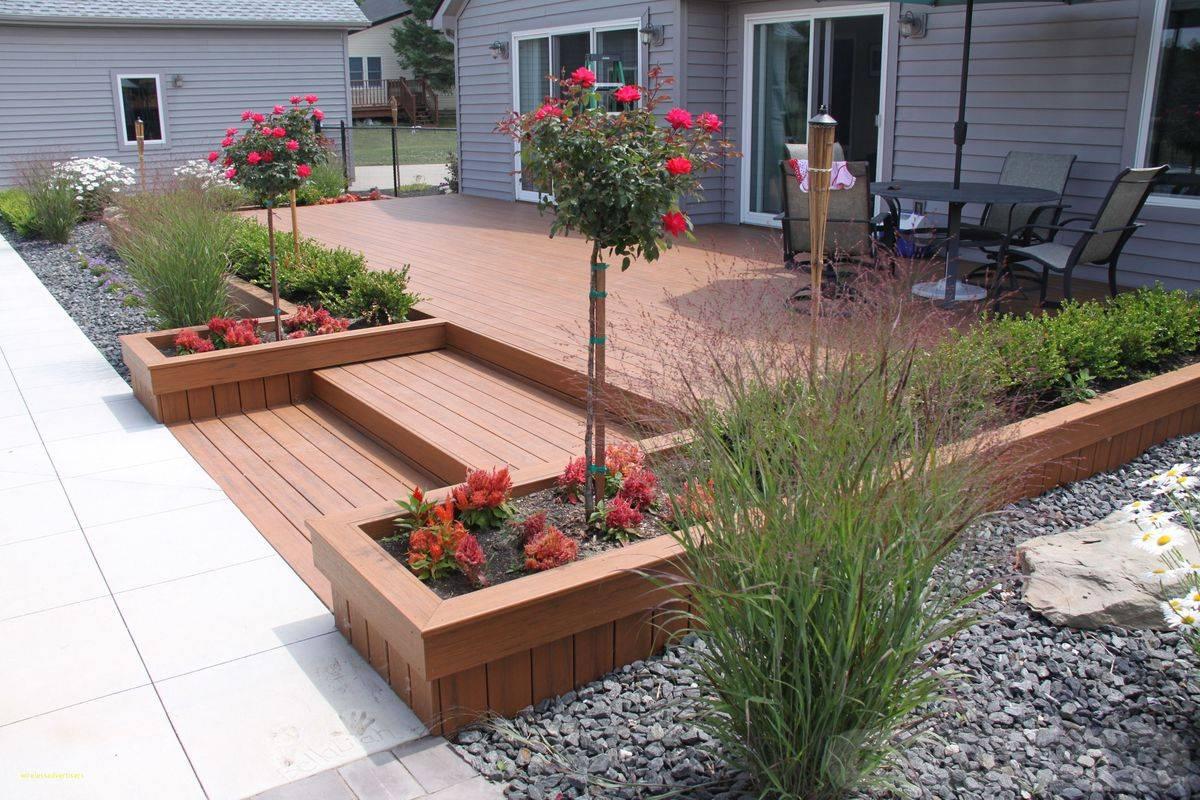 amazing garden ideas-724727765017074866