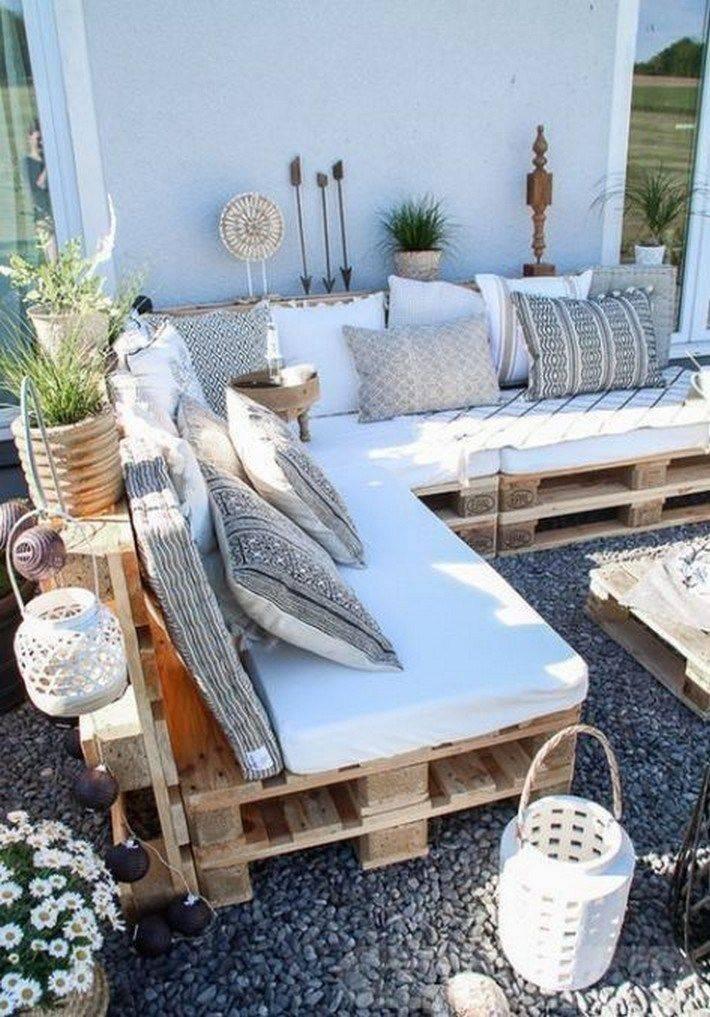 amazing garden ideas-782219029009506717
