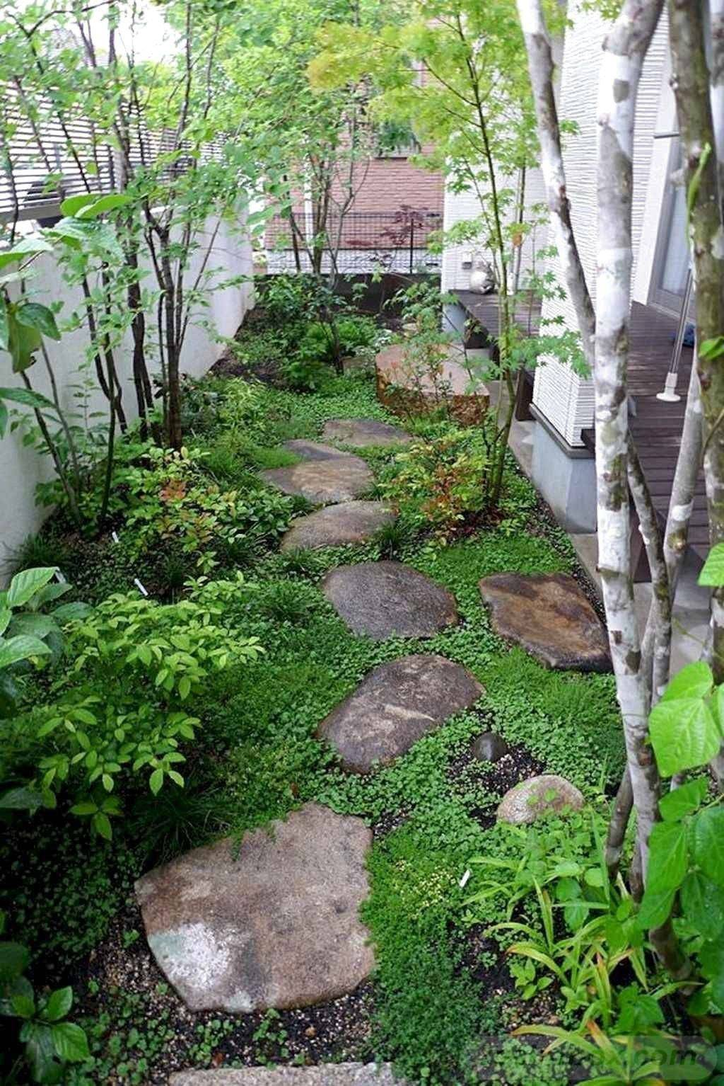 amazing garden ideas-588423507544932122