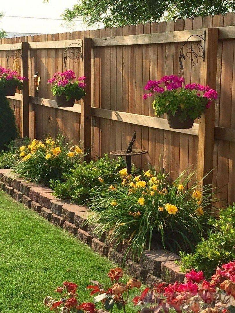 amazing garden ideas-723953708830981433