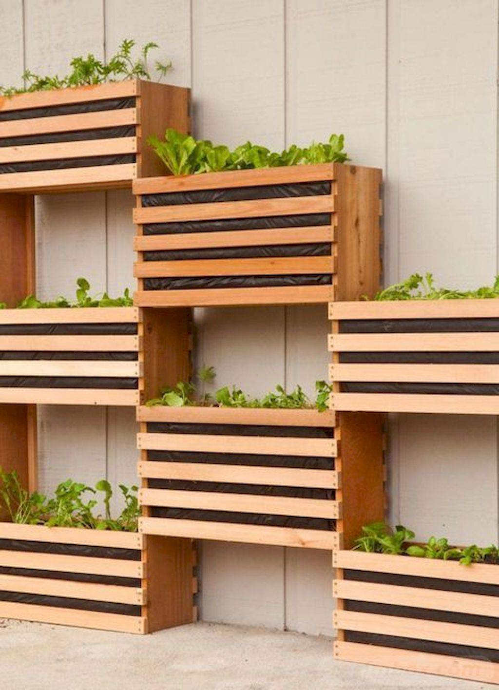 amazing garden ideas-742531057293235640