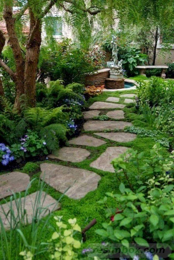 amazing garden ideas-663295851349220985