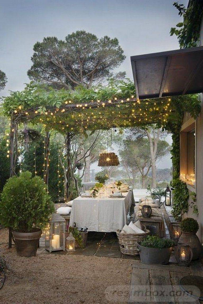 amazing garden ideas-652599802232996682