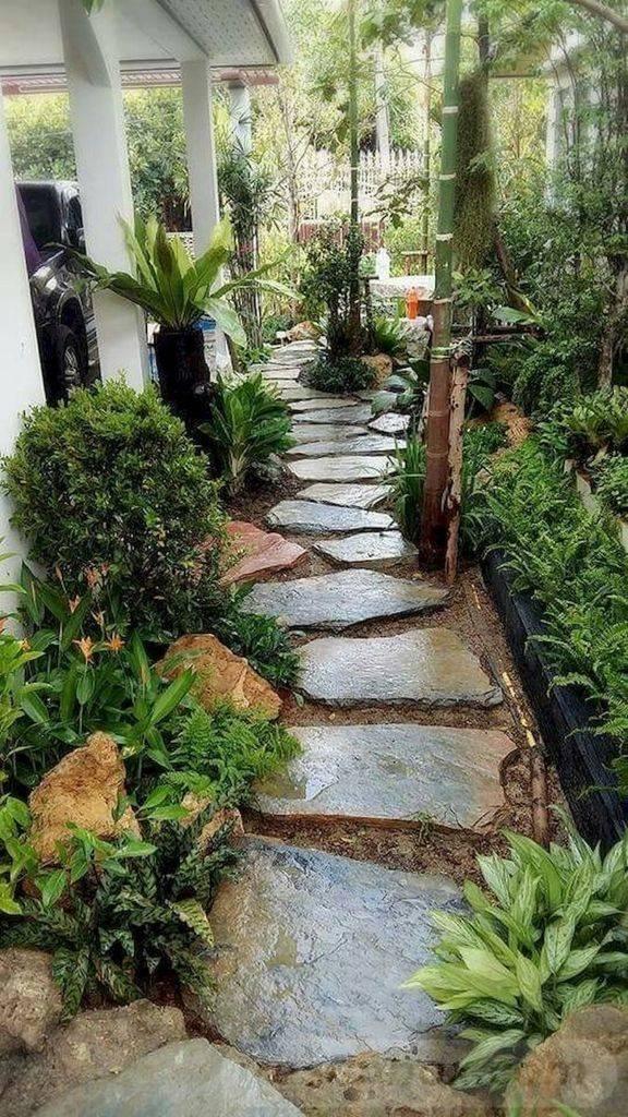 amazing garden ideas-584623595360544295