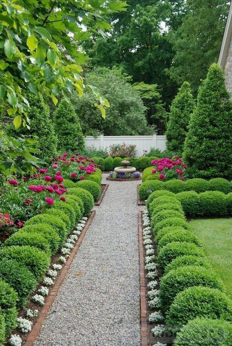 amazing garden ideas-669488300833692148