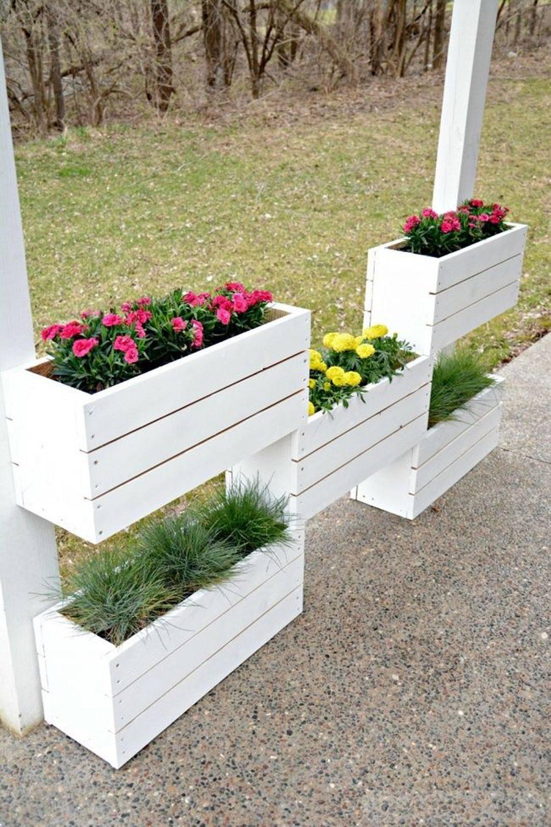 amazing garden ideas-781374604079988267