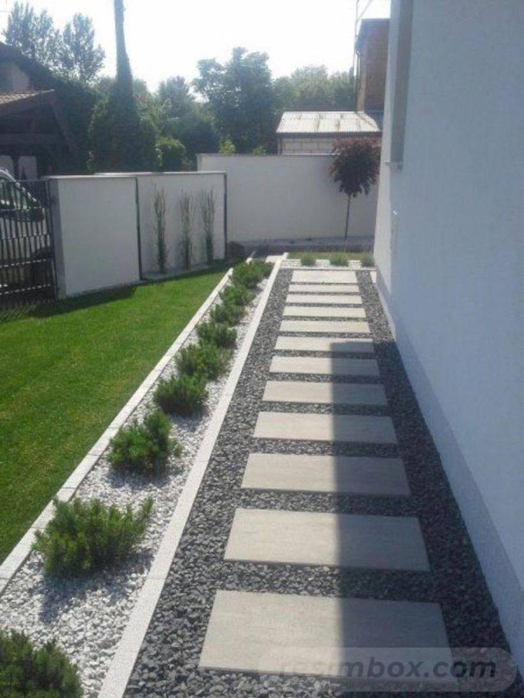 amazing garden ideas-598978819172011898