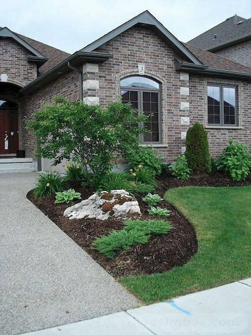 amazing garden ideas-723953708830981602