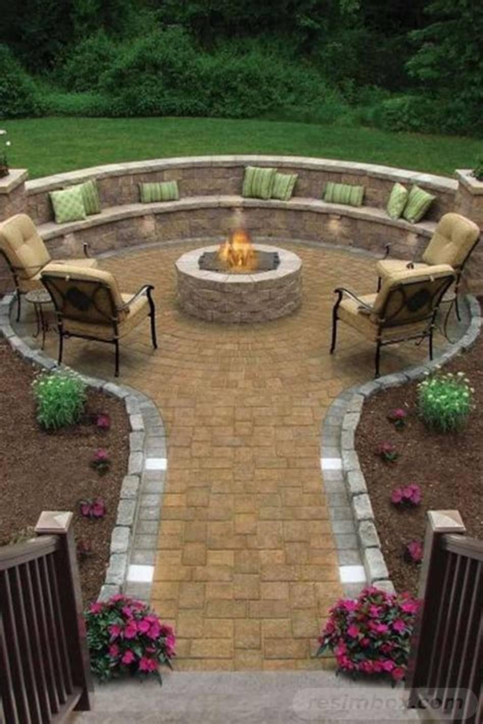 amazing garden ideas-686869380648107631