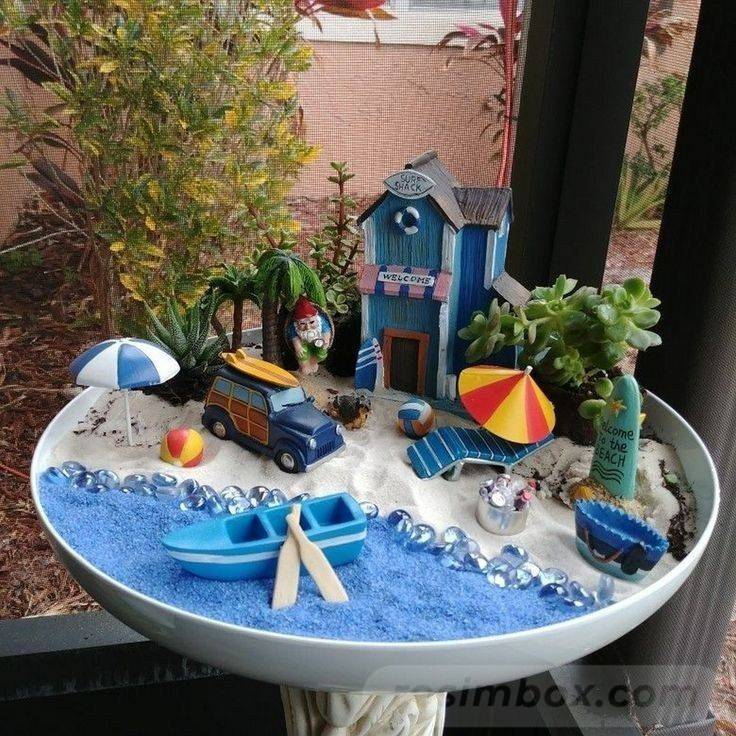 amazing garden ideas-480759328971786422