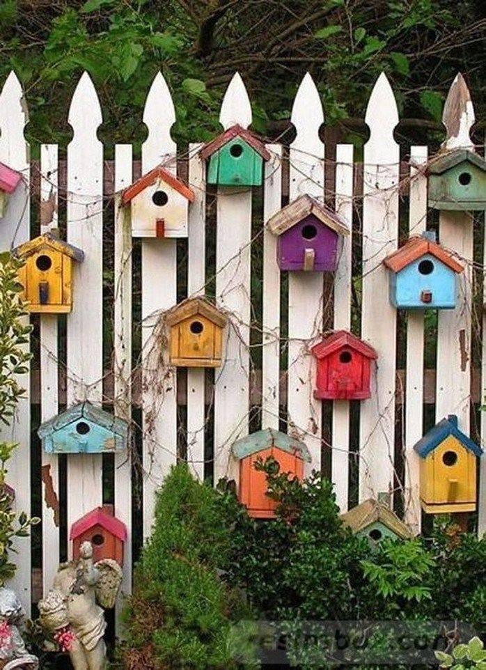 amazing garden ideas-746119863246939200