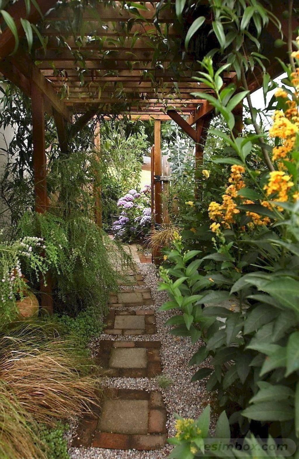 amazing garden ideas-588423507544931496