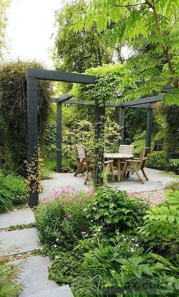 amazing garden ideas-663084745117301378