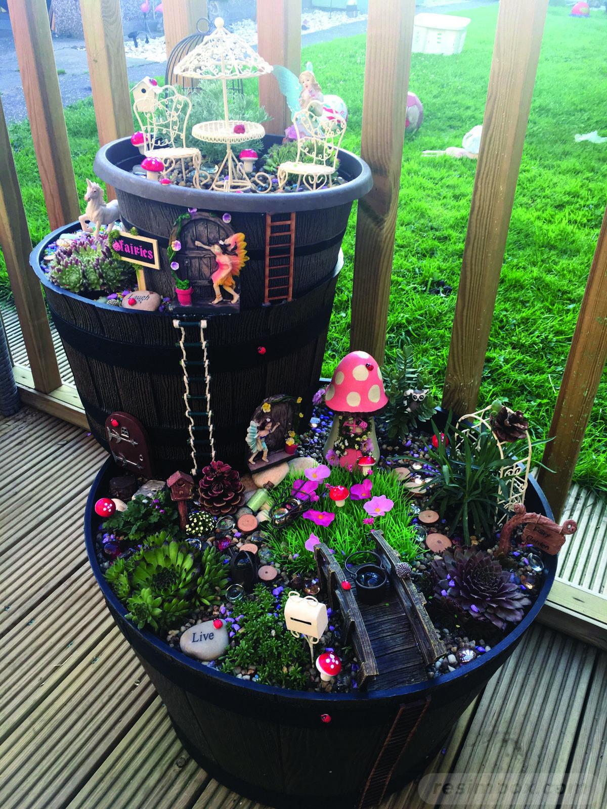 amazing garden ideas-641974121862474737