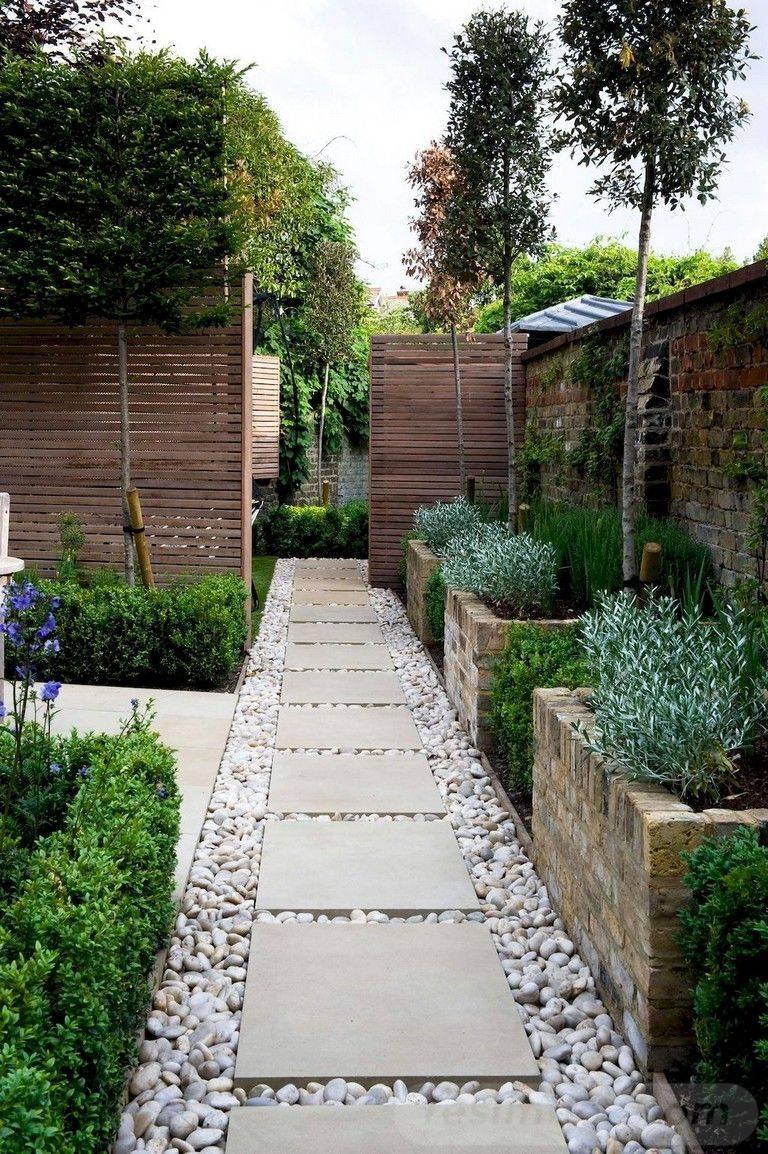 amazing garden ideas-69031806776246421