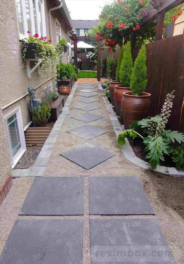 amazing garden ideas-705235622878763165