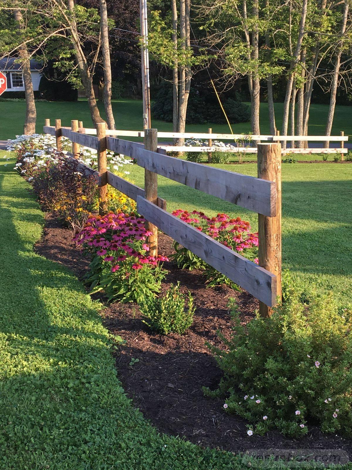 amazing garden ideas-582934745499004436