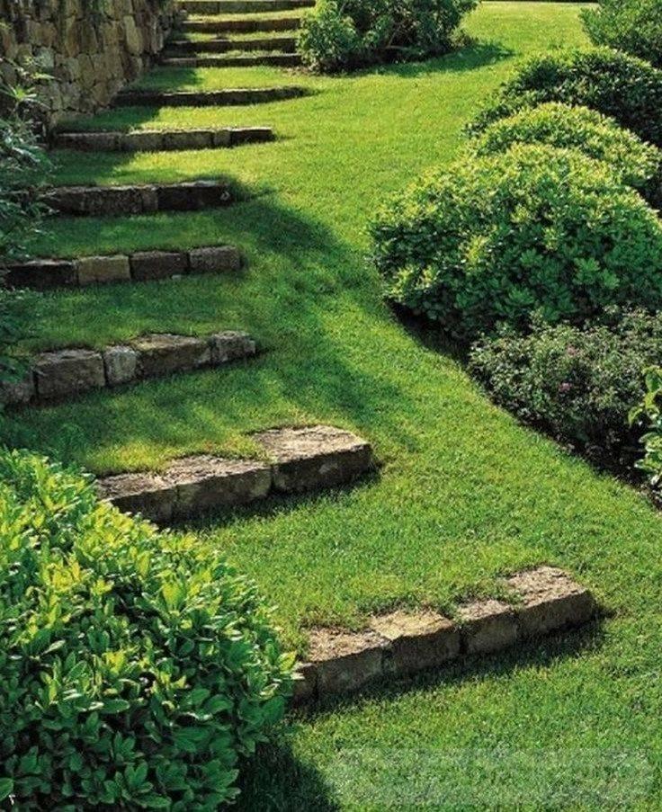 amazing garden ideas-641340803165851761