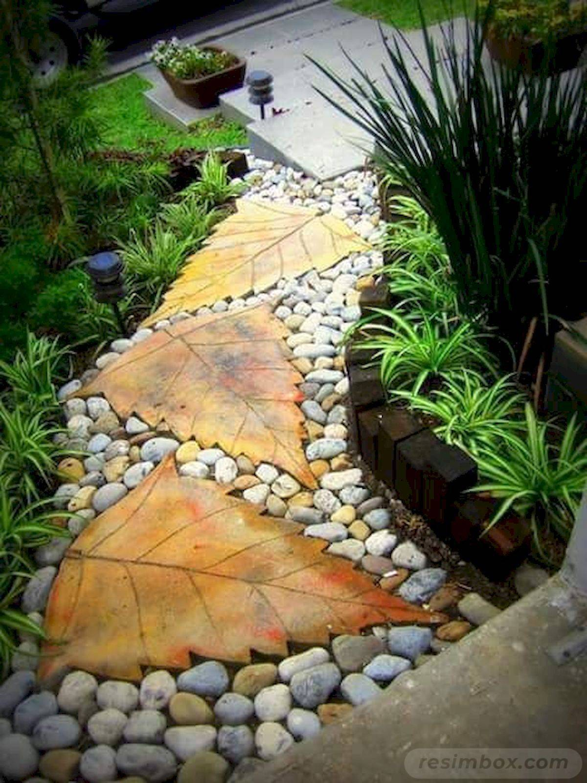 amazing garden ideas-636485359817291059