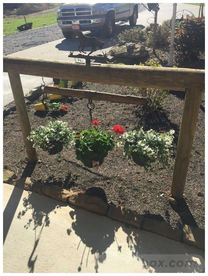 amazing garden ideas-632826185120622666
